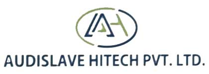 AudiSlave Hitech Pvt. Ltd.